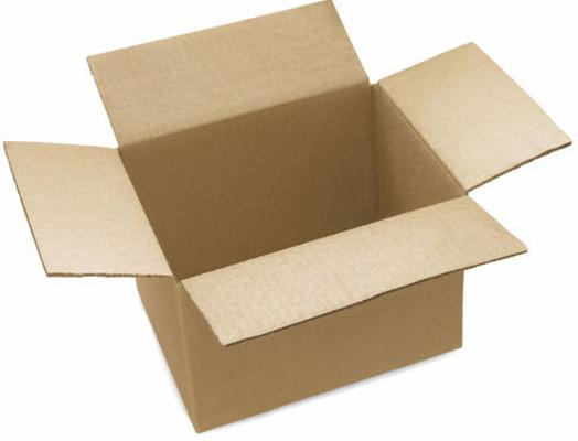 Si decides sin alma tu caja está vacía – vocacion & talento
