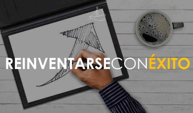 portada blog reinventarse