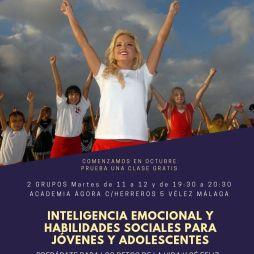 inteligencia emocional y habilidades sociales para jóvenes y adolescentes (2)